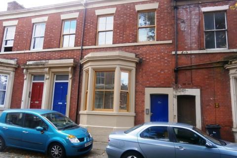 1 bedroom flat to rent - Bairstow Street,  Preston, PR1