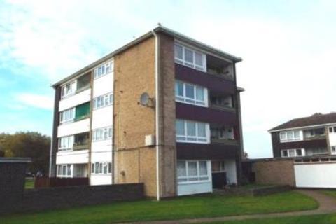 1 bedroom flat to rent - Merefield, Broad Walk