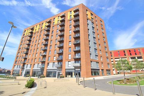 1 bedroom apartment for sale - Capstan Road, Southampton