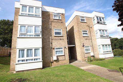 1 bedroom apartment for sale - Grove Road, Bexleyheath