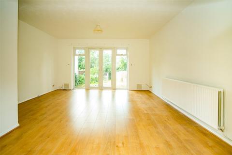 3 bedroom semi-detached house to rent - Hillary Road, Penenden Heath, Maidstone, Kent, ME14