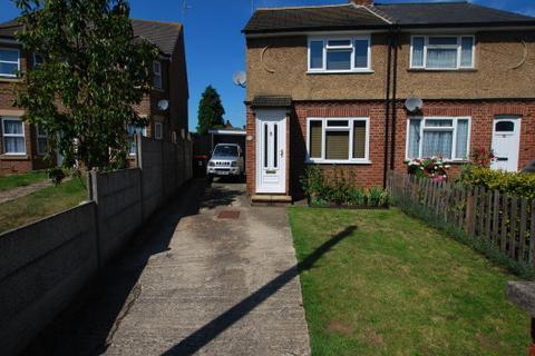 3 bedroom semi-detached house to rent - EAST STREET