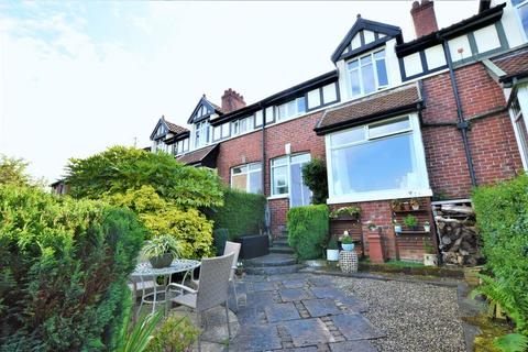 3 bedroom terraced house for sale - River View, Sneaton Lane, Whitby