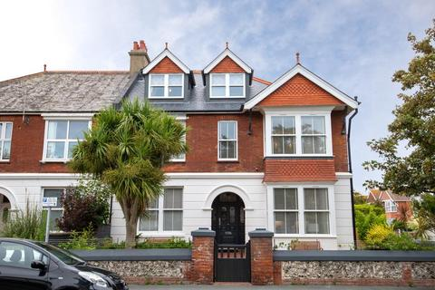 1 bedroom flat to rent - 27 Church Walk, Worthing, BN11 2LS
