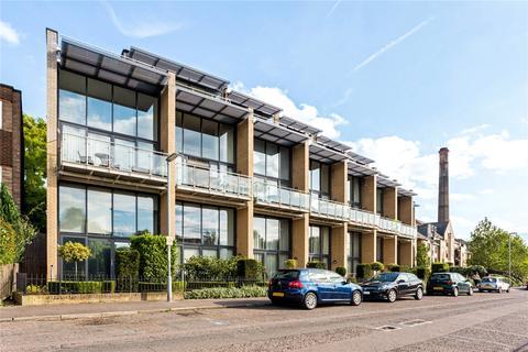 2 bedroom flat for sale - Water View, Riverside, Cambridge, CB5