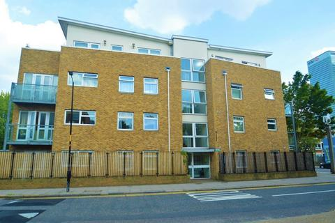 1 bedroom flat to rent - Whitehorse Apartments, Poplar E14