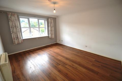 1 bedroom flat to rent -  Coptefield Drive,  Belvedere, DA17