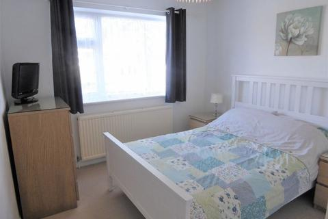 2 bedroom apartment for sale - Linden Close, Dunstable