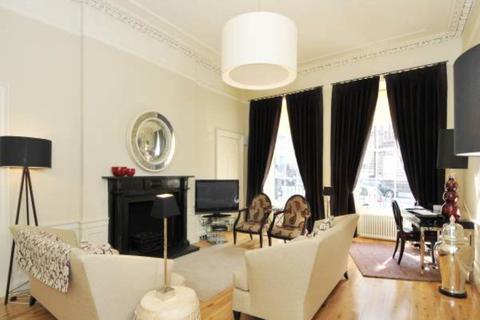 3 bedroom flat to rent - Dundas Street, New Town, Edinburgh