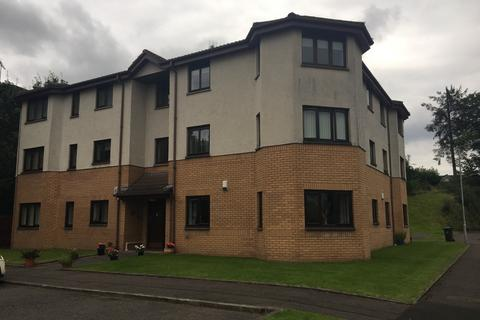1 bedroom flat to rent -  Kilpatrick Ave,  Paisley, PA2