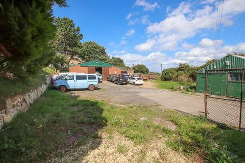 Land for sale - Boosbeck Road, Saltburn-By-The-Sea