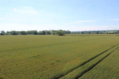 Farm for sale - Holtwood Farm (Doveridge) Ltd, Holtwood Farm, Yelt Lane, Doveridge, Derbyshire, DE6 5JW