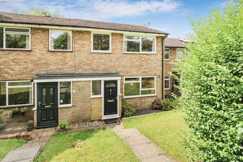 3 bedroom terraced house for sale - Widmer End