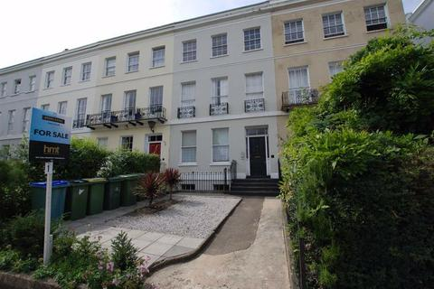 1 bedroom apartment for sale - Pittville