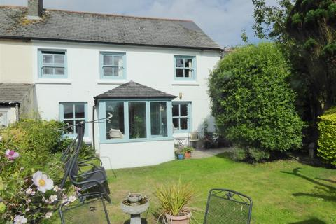 3 bedroom cottage for sale - Tregony