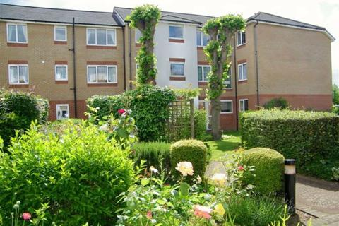 1 bedroom retirement property for sale - Oakleigh Close