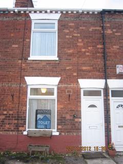 2 bedroom cottage to rent - 198 King Street, Cottingham, HU16 6QJ
