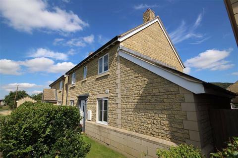 4 bedroom detached house for sale - Gotherington Lane, Bishops Cleeve, Cheltenham, GL52