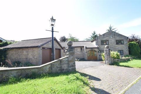 6 bedroom detached house for sale - Moor Lane, Birdwell, Barnsley, S70