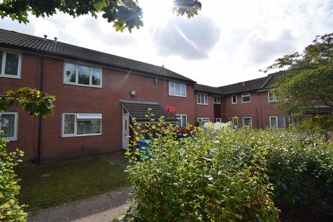 1 bedroom flat for sale - Henbury Close, Poole