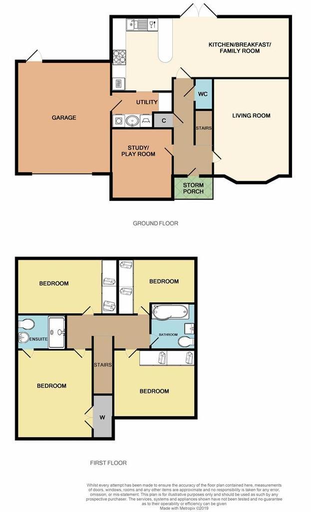 Floorplan: 2 D FP 238 Abbots Way NE29 8 LR.jpg