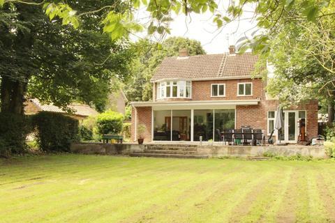 House for sale - Heslington Lane, York