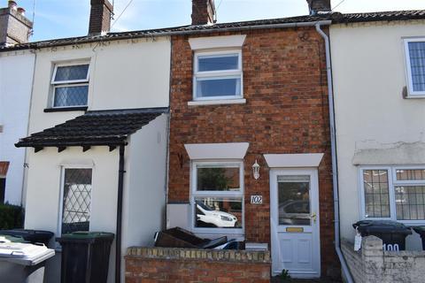2 bedroom house for sale - High Street, Cranfield, Bedford
