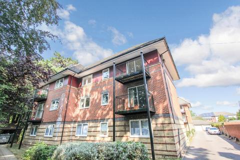 2 bedroom apartment for sale - Archers Road, Banister Park, Southampton, SO15