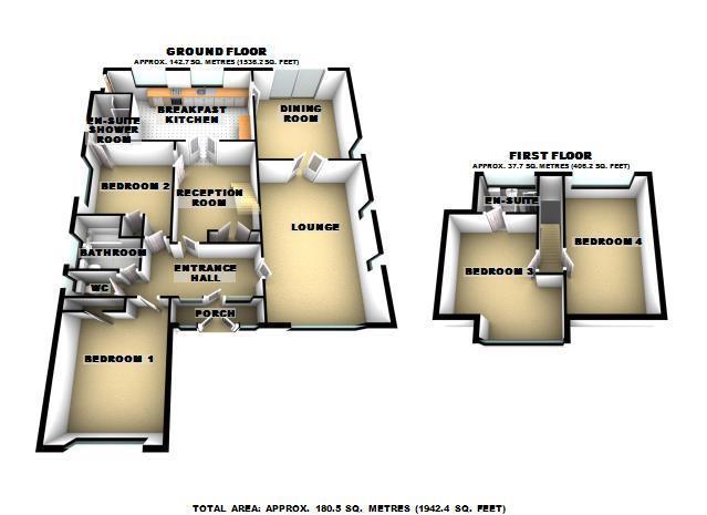Floorplan 1 of 2: 34394964.jpg