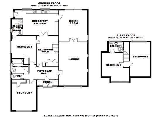 Floorplan 2 of 2: 34386056.jpg