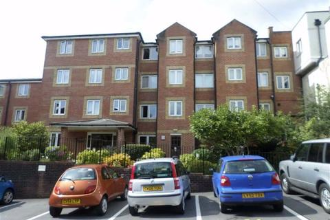 1 bedroom apartment for sale - Maxime Court, Sketty, Swansea