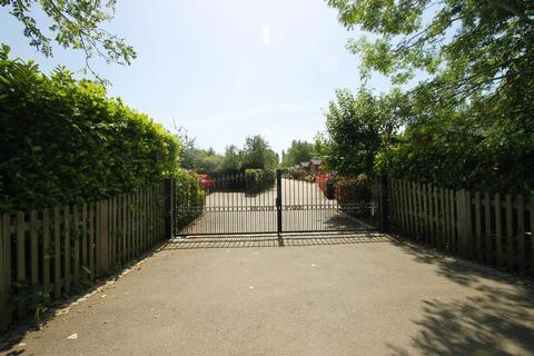 2 bedroom park home for sale - Wateringbury Road, East Malling, West Malling