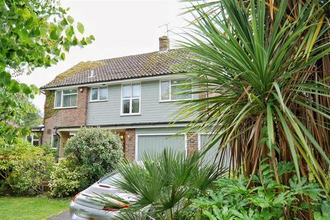 4 bedroom house to rent - Torton Hill Road, Arundel