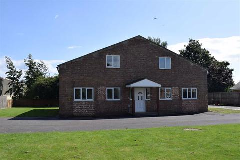 2 bedroom flat - Carnaby Covert Lane, Carnaby, East Yorkshire, YO15