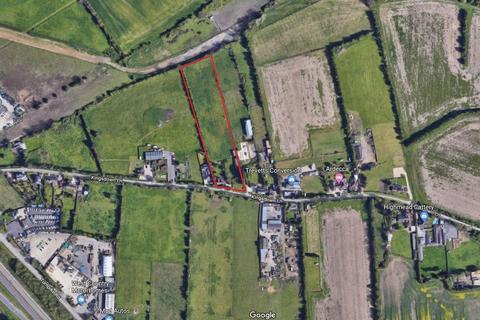4 bedroom detached house for sale - Kingsdown Lane, Blunsdon, Swindon, SN26