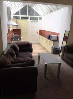 4 bedroom house share to rent - 31 Mostyn Road, B16 9DU