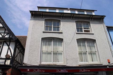1 bedroom flat for sale - Eastgate, Aberystwyth