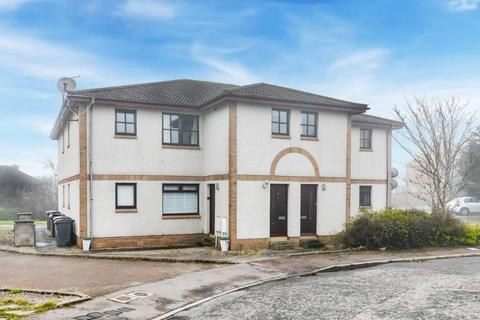 2 bedroom apartment for sale - Charleston Gardens, Cove, Aberdeen, AB12