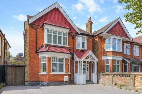 6 bedroom detached house for sale - Elers Road, Ealing, W13