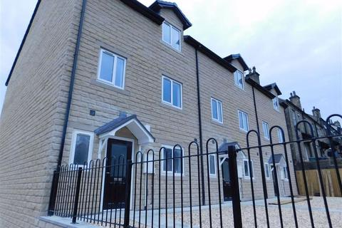 2 bedroom townhouse for sale - Longwood Road, Paddock, Huddersfield