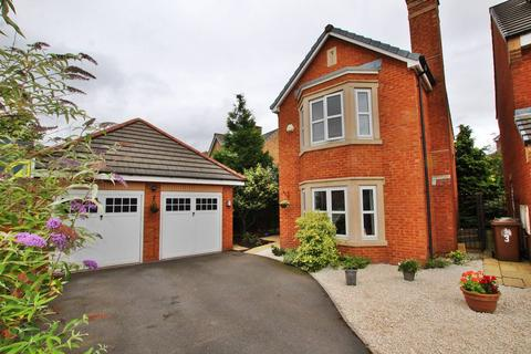 Prime Search 5 Bed Houses For Sale In St Helens Onthemarket Download Free Architecture Designs Scobabritishbridgeorg