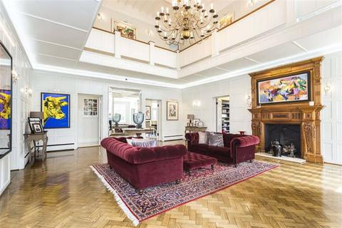 8 bedroom detached house for sale - The Ridgeway, Cuffley, Hertfordshire