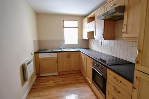 2 bedroom flat to rent - Haunch Lane, Kings Heath, Birmingham