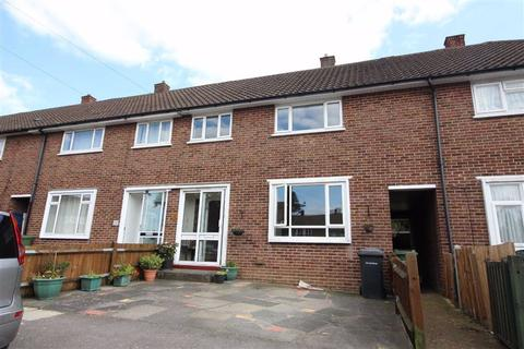 3 bedroom terraced house for sale - Flimwell Close, Bromley, BR1