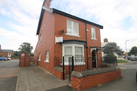 4 bedroom detached house for sale - Richardson Road, Stockton-On-Tees