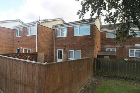 3 bedroom terraced house for sale - Eltham Crescent, Thornaby, Stockton-On-Tees