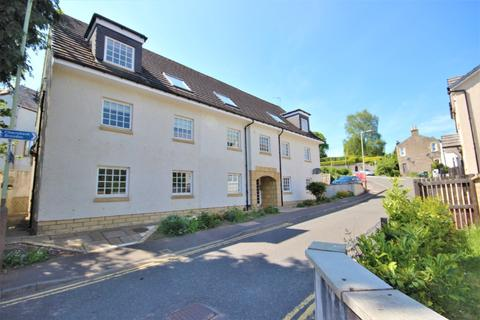 2 bedroom apartment to rent - Windsor Terrace, Perth, Perthshire, PH2 0BA