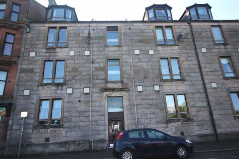 1 bedroom flat to rent - Newton Street, Greenock