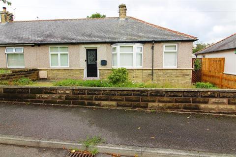 3 bedroom semi-detached bungalow to rent - Brooklyn Avenue, Dalton, Huddersfield, HD5 9YF