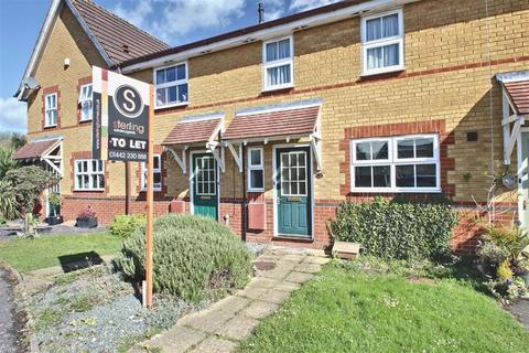 3 bedroom terraced house to rent - HEMEL HEMPSTEAD, Hertfordshire